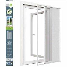 easy life Insektenschutz-Rollo für Türen 160 x
