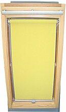 Easy-Shadow Dachfenster Sichtschutzrollo Basis