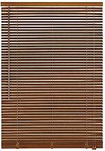 Easy-Shadow Holzjalousie Holz-Jalousie Bambus