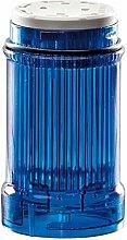 Eaton 171331 Dauerlichtmodul Ba15d, blau