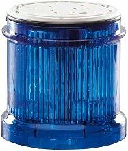 Eaton 171402 Blitzlichtmodul, blau, LED, 24 V