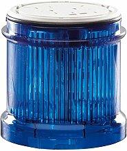 Eaton 171433 Dauerlichtmodul Ba15d, blau