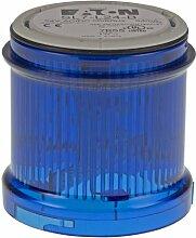 Eaton 171461 Dauerlichtmodul, blau, LED, 24 V
