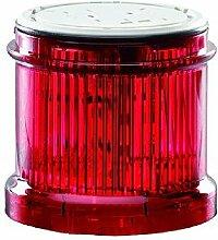 Eaton 171475 Dauerlichtmodul, rot, LED, 230 V