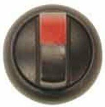 Eaton 216852 Leuchtwahltaste, 3 Stellungen, blau, rastend