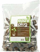 Eazy Plug Beutel 100 Stück - Torfquelltöpfe