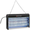 Eazyzap LED Insektenvernichter 20W
