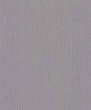 EB-Erismann 6307-10 Vlies Tapete Erismann Kollektion Paradisio