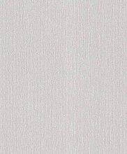 EB-Erismann 6307-31 Vlies Tapete Erismann Kollektion Paradisio