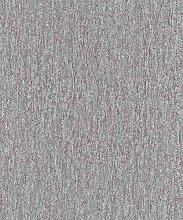 EB-Erismann 6308-10 Vlies Tapete Erismann Kollektion Paradisio