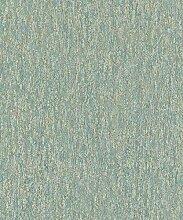 EB-Erismann 6308-19 Vlies Tapete Kollektion Paradisio