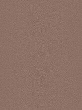 EB-Erismann 6314-11 Vlies Tapete Erismann Kollektion Crystal Colours