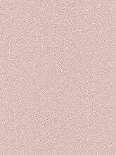 EB-Erismann 6314-14 Vlies Tapete Erismann Kollektion Crystal Colours