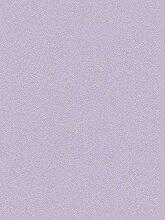 EB-Erismann 6314-21 Vlies Tapete Kollektion Crystal Colours
