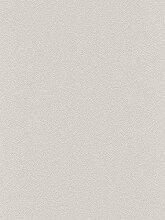 EB-Erismann 6314-31 Vlies Tapete Kollektion Crystal Colours