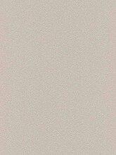 EB-Erismann 6314-37 Vlies Tapete Kollektion Crystal Colours