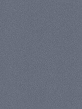 EB-Erismann 6314-47 Vlies Tapete Kollektion Crystal Colours