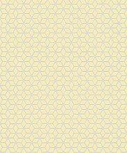 EB-Erismann 6465-03 Vlies Tapete Erismann Kollektion Scandinja