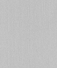 EB-Erismann 6468-10 Vlies Tapete Erismann Kollektion Scandinja