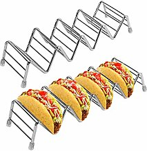 EBTOOLS Taco Halter, 2 Stück