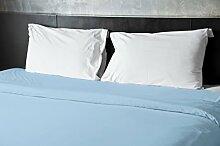 Ebydesign Bettbezug, Queen-Size-Bett, Carolina
