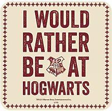 Echte Warner Bros Harry Potter sind eher in