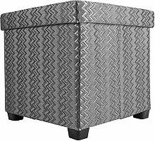ECHTWERK EW-OC-0430 Sitzwürfel Outdoor Cube
