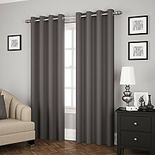 Eclipse Curtains Ridley Polyester 0,6 cm