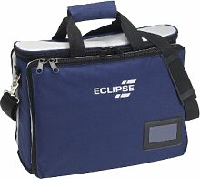 Eclipse TECHCASE Professional-Elektriker- /