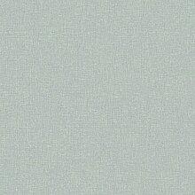ECO Crayon 3925 Vlies-Tapete Uni schraffiert hell lila - Lilac Min