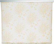 ECO-DuR  4024879006778 Kassetten Duschrollo 134 cm
