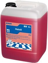 ECOLAB Helotil®  Sanitär-Grundreiniger,