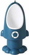 ECSWP Kindertoilette - Potty Training Pissoir for