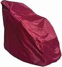 ECYC Massage Chair Covers, Wasserdichte Terrasse