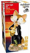 edco 8711252924982ASS PR Solar Fox