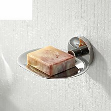 Edelstahl-Bad-Accessoires/Bad-Accessoires/ Seifenschale/SOAP/SOAP