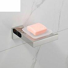 Edelstahl-Bad-Accessoires/Bad-Accessoires/SOAP SOAP/ Netze Seife/ Seifenschale