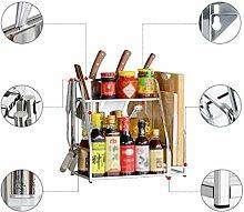 Küchenschrank Gewürzregale Für günstig online kaufen | LionsHome