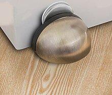 Edelstahl Magnetische Türstopper Nicht Stanzen