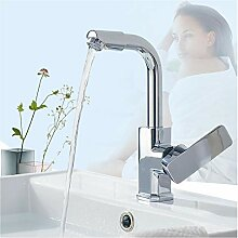 Edelstahl Waschbecken Wasserhahn Waschbecken