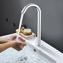 Edelstahl Wasser Leitungswasser Wasserhahn für