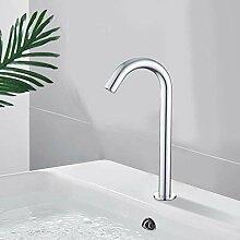 Edelstahl Wasserhahn Wasserhahn Touchless für