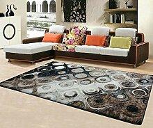 Edge to Teppiche und Decken Büro Teppich