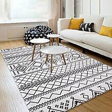 Edge to Teppiche und Decken Geometrische Figuren