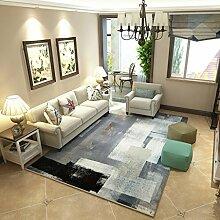 Edge to Teppiche und Decken Moderne