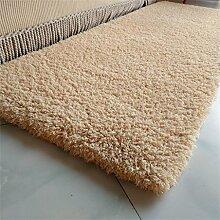 Edge to Teppiche und Decken Rechteckiger Teppich