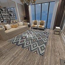 Edge to Teppiche und Decken Stilvolle Moderne