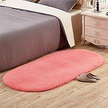 Edge to Teppiche und Decken Teppich Continental
