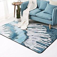 Edge to Teppiche und Decken Teppich Schlafzimmer