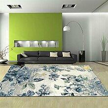 Edge to Teppiche und Decken Teppich Wohnzimmer
